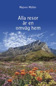 resor_web
